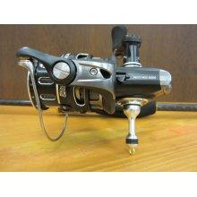 他の写真2: ダイワ・6角軸キャップ回転機種リールスタンド・マルチリールキャップ